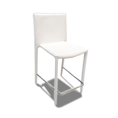 McCullagh Sleek Bar Stool