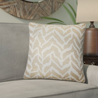 Bamard Throw Pillow