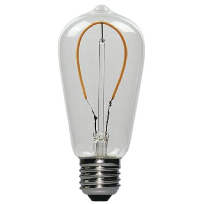 30W Equivalent E26 LED Standard Edison Light Bulb