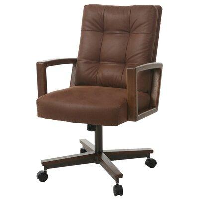 Kier Upholstered Dining Chair
