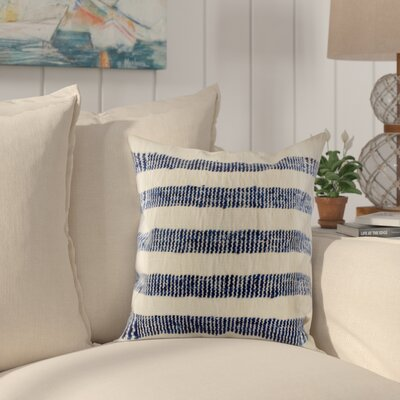 Belz Cotton Blend Pillow Cover