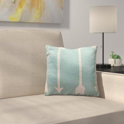 Mcalister Decorative Throw Pillow