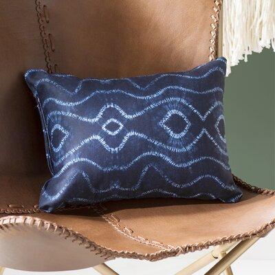 Palmira Outdoor Lumbar Pillow
