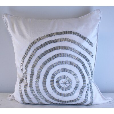 Heavner Throw Pillow