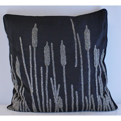 Wanner Throw Pillow