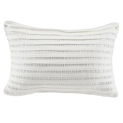 Willa Cotton Throw Pillow