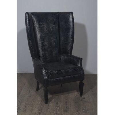 Kujawski Lounge chair