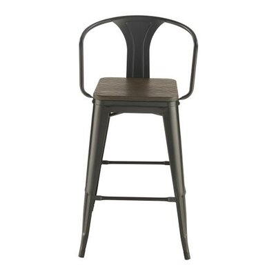 Coaster 30 Bar Stool
