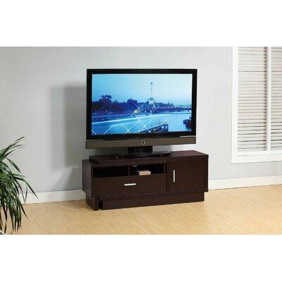 Ledford 50-76 TV Stand