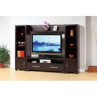 Leela 100 TV Stand