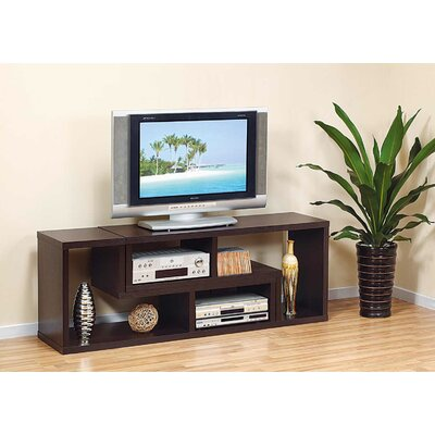 LeClaire TV Stand