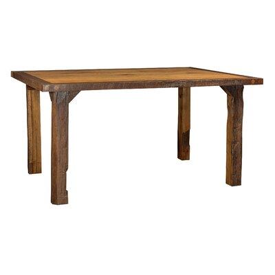 Rabon Barnwood Dining Table