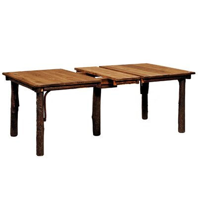 Quiles Extended Dining Table