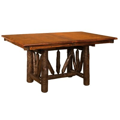 Quinonez Dining Table