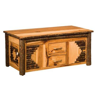 Quon Wildwood Liftop Coffee Table
