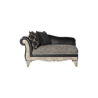 Rand Chaise Lounge