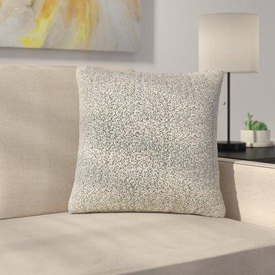 Styles Geometric Throw Pillow