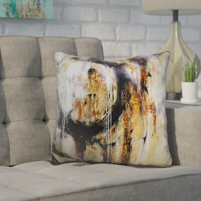Hocking Dreams Connected Throw Pillow