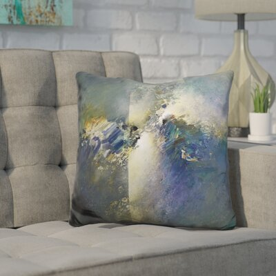 Hodapp New Hope Throw Pillow