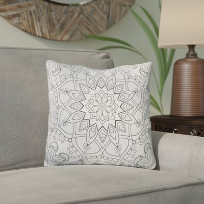 Chestertown Laman Throw Pillow