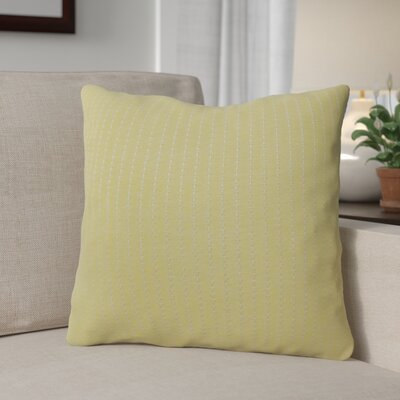 Bair Indoor/Outdoor Throw Pillow