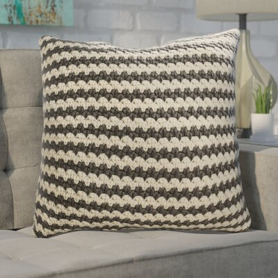 Drury Throw Pillow