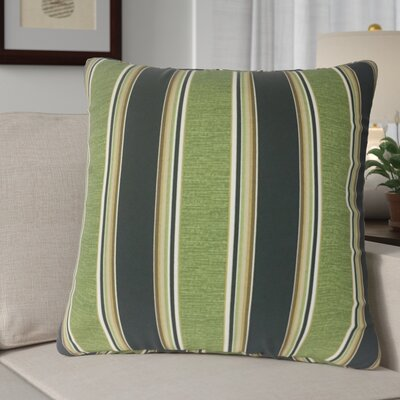 Lavoris Throw Pillow