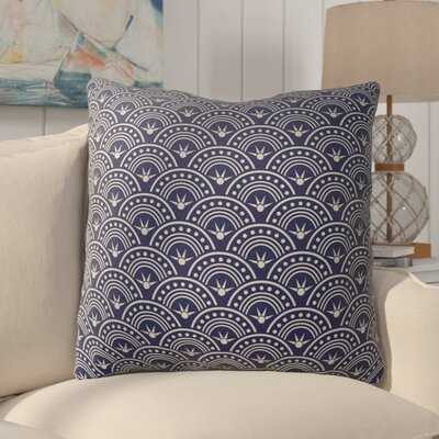 Burleigh Indoor/Outdoor Euro Pillow