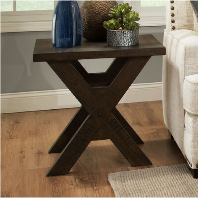 Maynor End Table