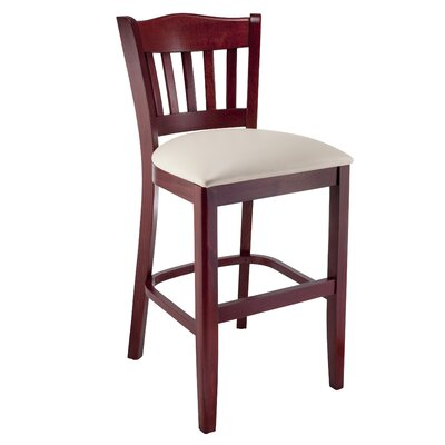 Fatuberlio 24 Bar Stool