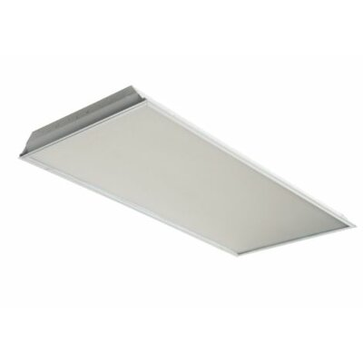 Troffer LED High Bay