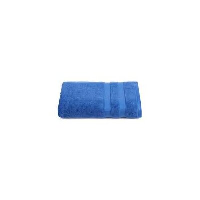 Chattam Bath Towel Color: Cornflower