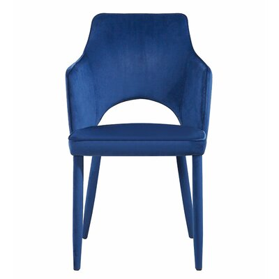 Hartwig Upholstered Dining Chair