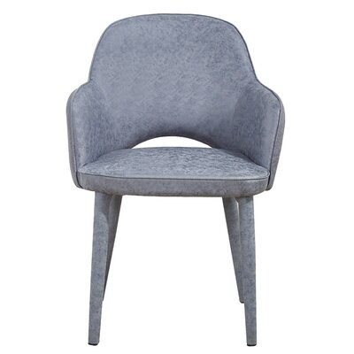 Harty Upholstered Dining Chair