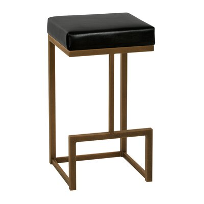 Kucera Bar Stool Seat Height: 26