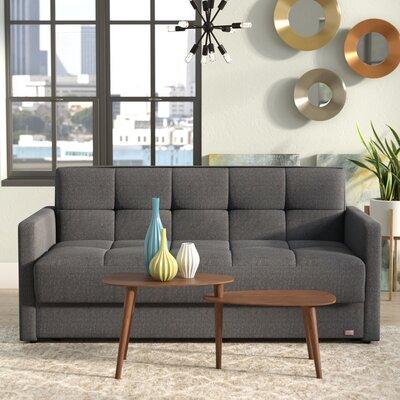 Utica Sleeper Sofa