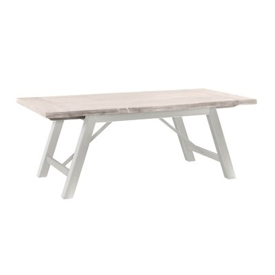 Parfondeval Extension Dining Table