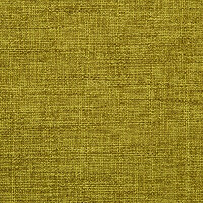 Crosland Armchair Upholstery: Avocado, Finish: Brass