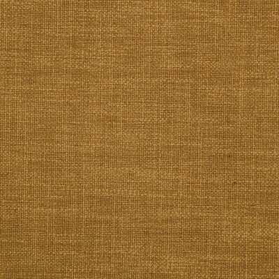 Cropsey Armchair Upholstery: Peppercorn, Finish: Brass