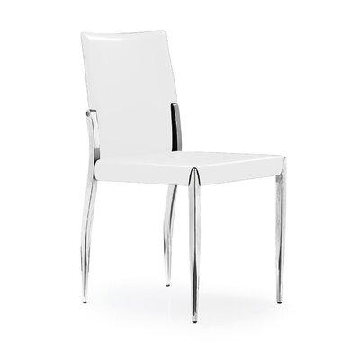 Ruiz Dining Chair (Set of 2)