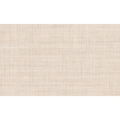 Linen 11 x 23 Porcelain Field Tile in Beige