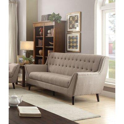 Lewandowski Sofa