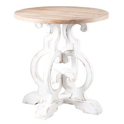 Kornegay Dining Table