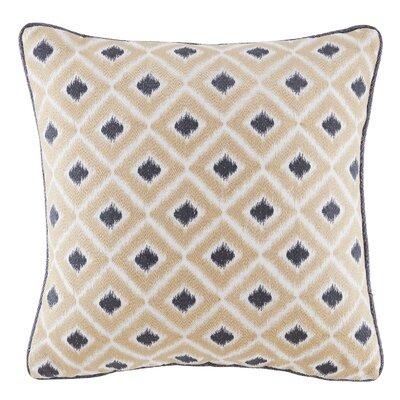 Kayden Fashion Throw Pillow