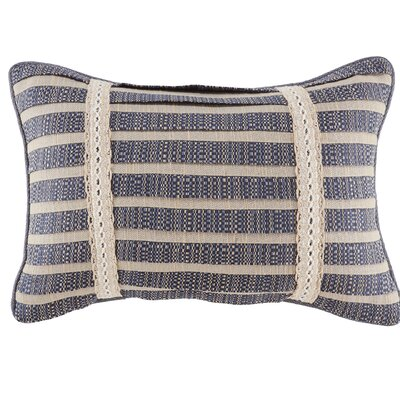Kayden Throw Pillow