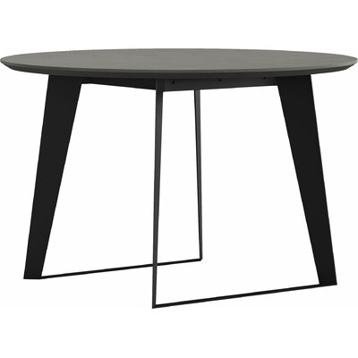 Buy Stone Dining Table Product Photo
