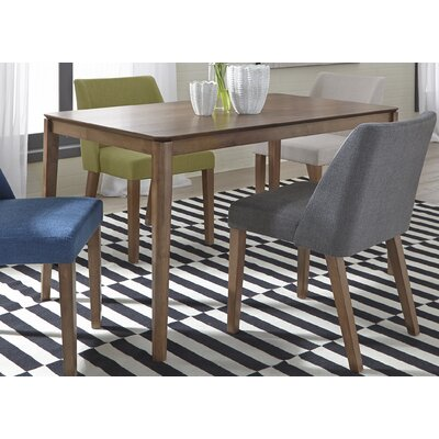 Dempster Rectangular Dining Table