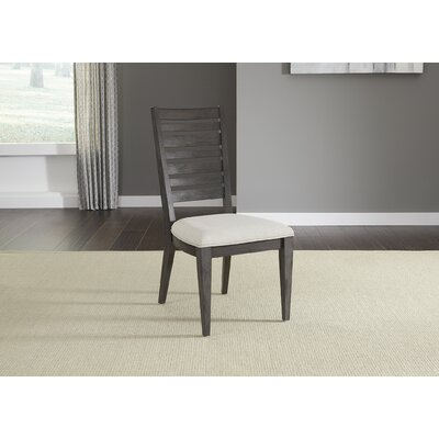 Marks Back Dining Chair (Set of 2)