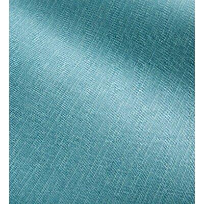 Shenandoah Outdoor Lumbar Pillow Color: Teal