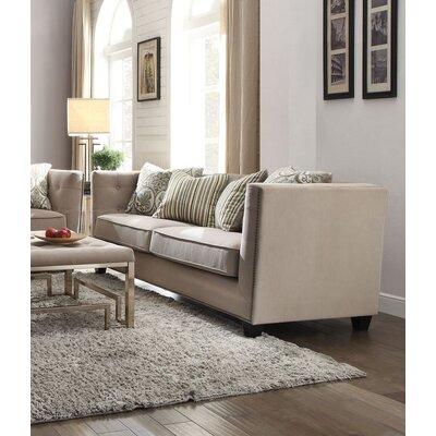 Dahlstrom Sofa
